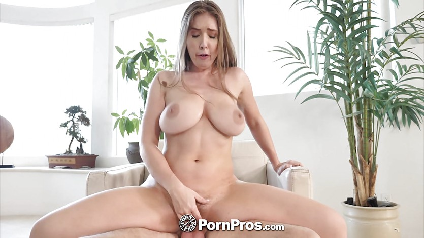 Pussy lena paul Lena Paul